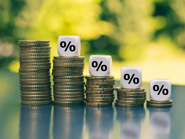 obnizka-stop-procentowych